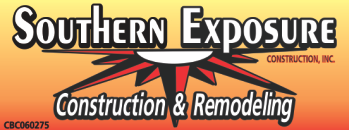 Southern Exposure Construction & Remodeling